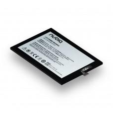 Аккумулятор для ZTE Nubia N1 / NX541J / Li3849T44P3h956349