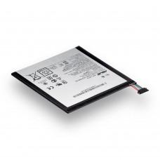 Аккумулятор для Asus ZenPad S 8.0 Z580CA / C11P1510