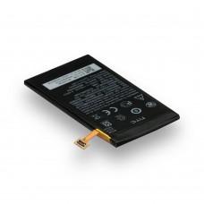 Аккумулятор для HTC Windows Phone 8S / BM59100