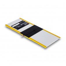 Аккумулятор для Huawei MediaPad 10 Link Plus / HB3484V3EAW-12