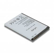 Аккумулятор для Vivo Y15 / BK-B-75