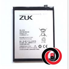 Lenovo ZUK Z1, Z1221 (BL255 )