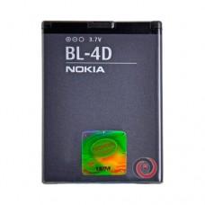 Nokia BL-4D (E52/ E63/ E72/ E90/ N97)