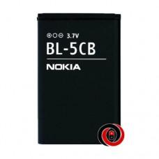 Nokia BL-5CB (1800, 113, 1280, 1616, C1-02)