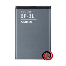 Nokia BP-3L (603 , Asha 303 , Lumia 505 , Lumia 510 , Lumia 610 , Lumia 710)