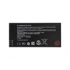 Microsoft BV-T4B Microsoft 640 XL