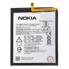 Nokia HE316/HE317/HE335 (Nokia 6)