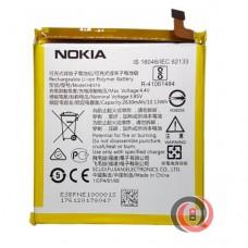 Nokia HE319 (Nokia 3 DualSim)