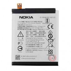 Nokia HE336/HE321 Nokia 3.1, Nokia 5 Dual Sim