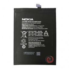 Nokia HE346 Nokia 7 Plus