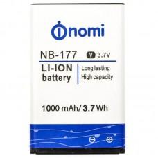 Nomi NB-177  (Nomi i177)