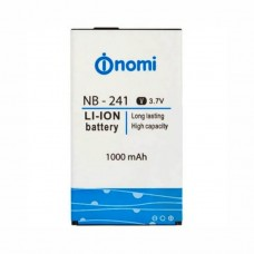 Nomi NB-241/ i241+