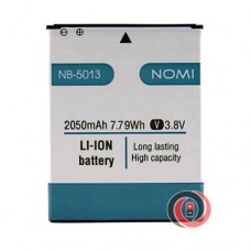 Nomi NB-5013 (i5013 Evo M2 Pro)