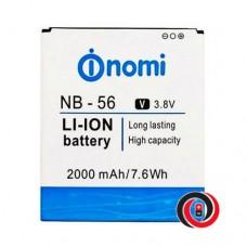Nomi NB-56 (i503) orig