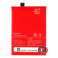 OnePlus One (BLP571)