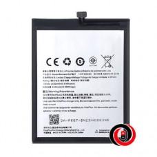 OnePlus X (BLP607)