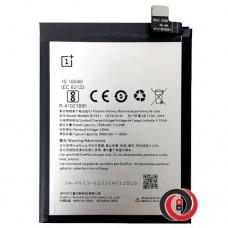 OnePlus 3 (A3000 / A3003) BLP613 (3000mAh)