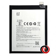 OnePlus 3T (A3010) BLP633 (3400mAh)