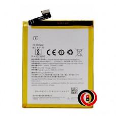 OnePlus 5 / 5T (BLP637) 3300mAh