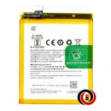 OnePlus 5 / 5T (BLP637) 3300mAh (Original)