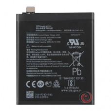 OnePlus 7t (BLP743) 3800mAh