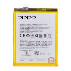 OPPO BLP619 A57, A57M