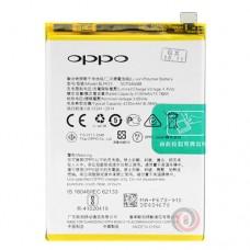 OPPO BLP673 A3s / A7 / A5 / A5s / AX5s