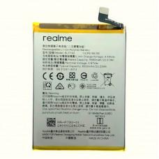 Realme BLP793 (C12/C15/C25/Narzo 20/30A)