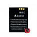 LQ-S1 Smart Watch DZ09, QW09, W8, A1, V8, X6, HLX-S1, GJD