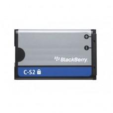 BlackBerry C-S2 9300
