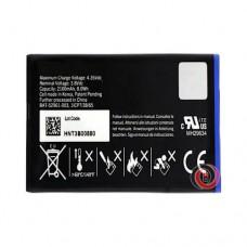 BlackBerry NX1 (BAT-52961-003) Q10 / Porsche Design P9983