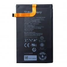BlackBerry Q20 (BPCLS00001B)
