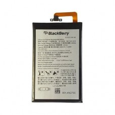 BlackBerry BAT-63108-003 / Alcatel TLP034E1 (BlackBerry KEYone/ DTEK70)