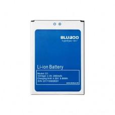 Bluboo D1/Aelion I8