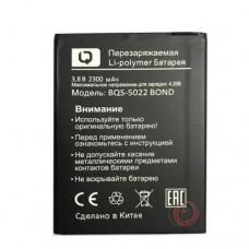 BQ BQS-5022 Bond /Leagoo M5 (BT-513p) / Bravis A504 Trace/ X500 Trace Pro / Assistant AS-5433