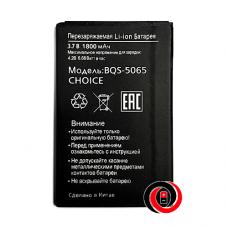 BQ BQS-5065 Choice