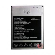 Ergo A556 Blaze (2500mAh)