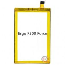 Ergo F500 Force