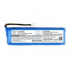 Батарея JBL Charge 1 (CS-JMD200SL)