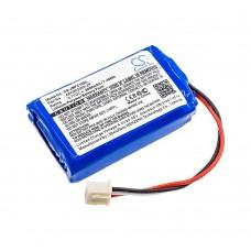 Батарея JBL Flip 2 2013 (CS-JMF210SL)