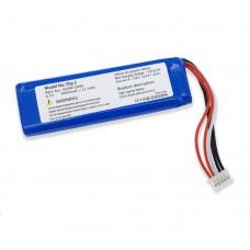 Батарея JBL Flip 3 (GSP872693)