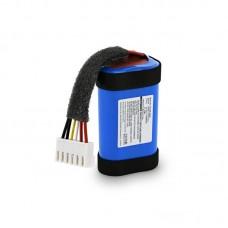 Батарея JBL Charge 4 (CS-JML400XL) усиленная