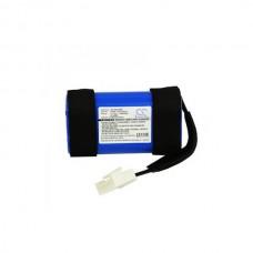 Батарея JBL Charge 4 (SUN-INTE-118)