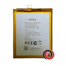 TP-Link NBL-35B3000 Neffos C7 (TP910A), X9 (TP913A) 3060mAh (Original)