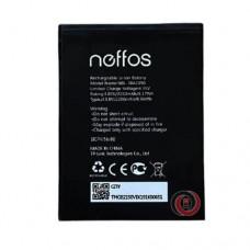 TP-Link Neffos C7Lite NBL-38A2150