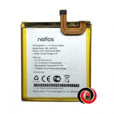 TP-Link NBL-38A2250 Neffos X1 (TP902A) 2250mAh