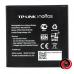 TP-Link NBL-39A2130 Neffos N1/Y5