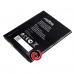 TP-Link NBL-43A2300 Neffos C5S/C5A (2300mAh)