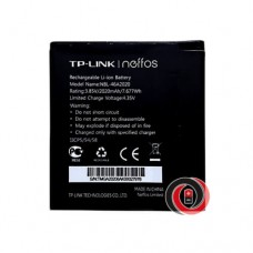 Tp-Link NBL-46A2020 Neffos Y5L
