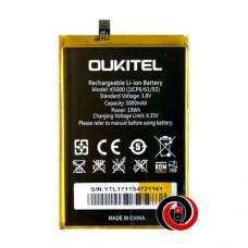 Oukitel K5000 (AAA)
